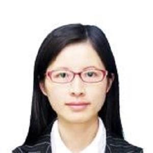 药考金牌讲师---姜雅